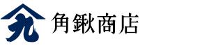 cn.kadokuwa.com